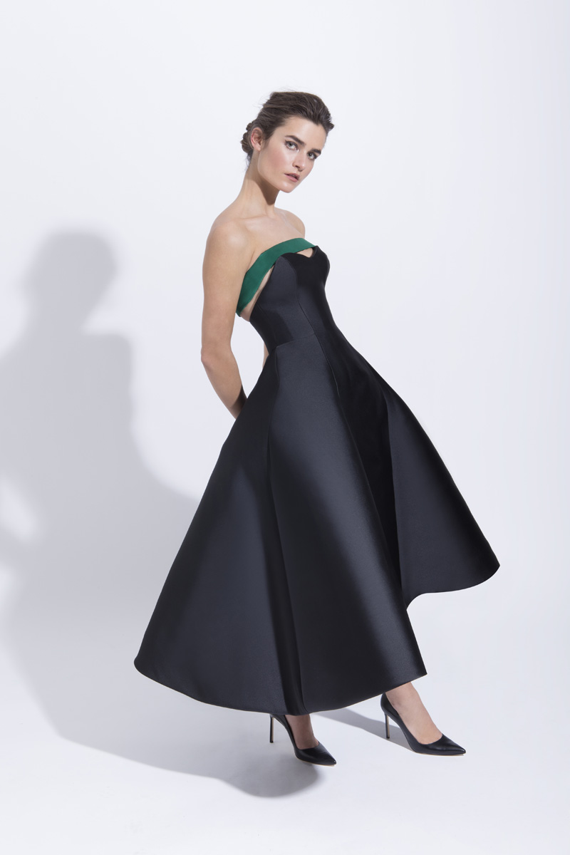 Elizabeth kennedy 2016 fall collection fall 2016 ombrellifo Choice Image
